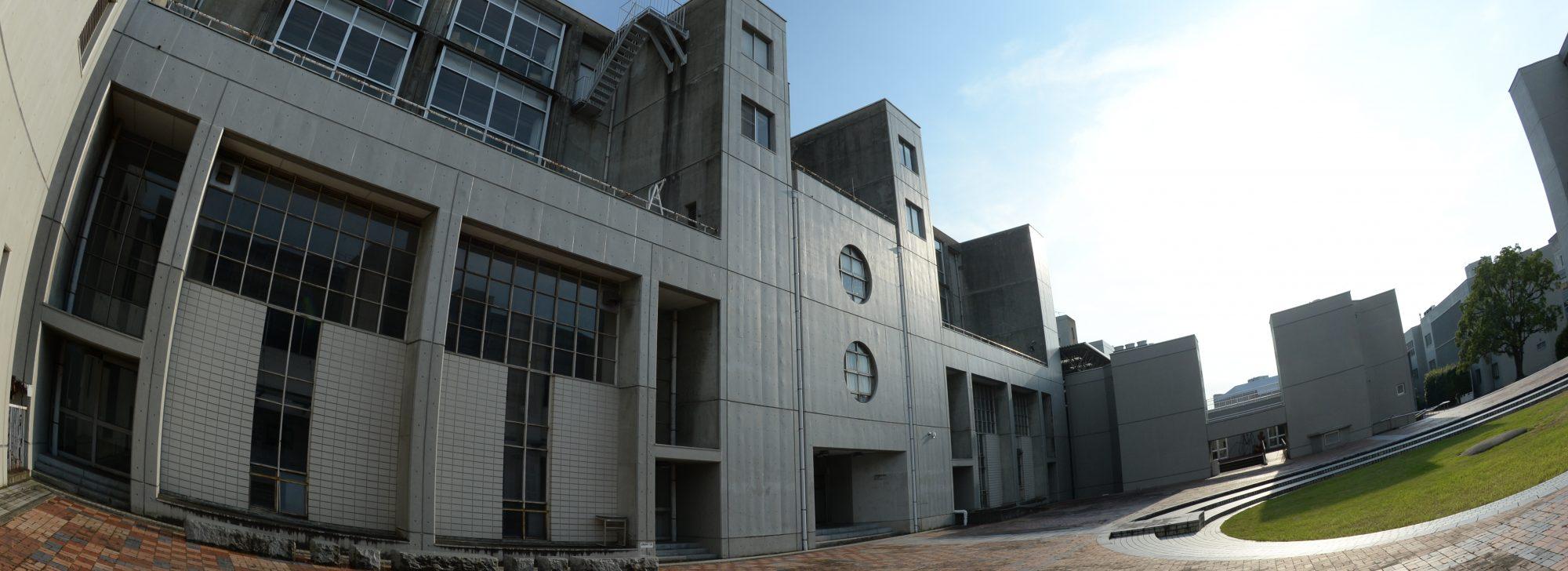 尾本研究室