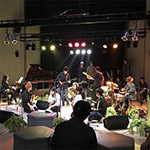JAZZすきもの会(演奏)