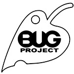 BUG PROJECT(映像制作)
