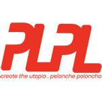 ペランチェポロンチョ(エンターテイメント企画)