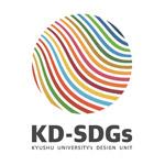 KD-SDGs