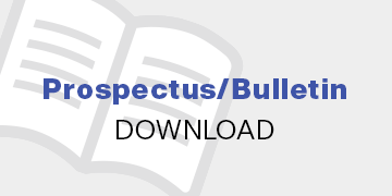 Prospectus / Bulletin Download