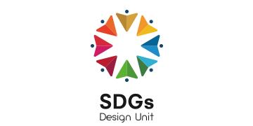 SDGs Design Unit